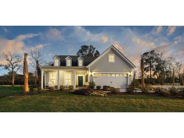 Photo one of 6160 Wilkes Pond Dr Hollywood SC 29449 | MLS 21024952