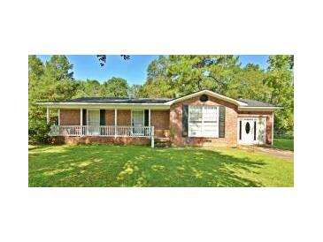 Photo one of 187 W Smith St Summerville SC 29485 | MLS 21025154