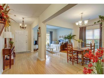 Photo one of 242 Nelliefield Creek Dr Wando SC 29492 | MLS 21025699