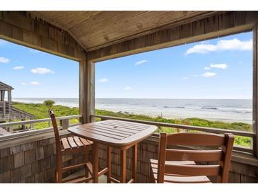 Photo one of 4325 Sea Forest Dr Kiawah Island SC 29455 | MLS 21025739