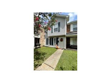 Photo one of 5120 Scarsdale Ave North Charleston SC 29418 | MLS 21026095