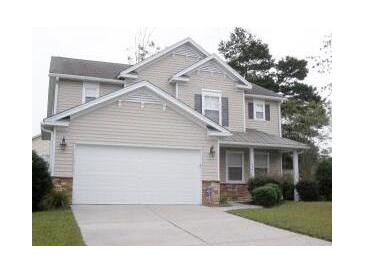 Photo one of 200 Commencement Blvd Ladson SC 29456 | MLS 21026492
