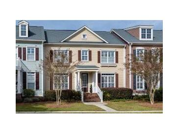 Photo one of 1465 Clancy Rd Mount Pleasant SC 29466 | MLS 21026708