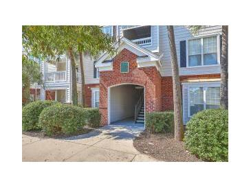 Photo one of 45 Sycamore Ave # 1526 Charleston SC 29407   MLS 21026720
