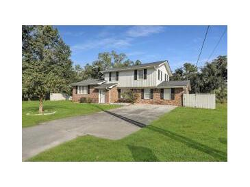 Photo one of 3602 Morse Ave Johns Island SC 29455 | MLS 21026962