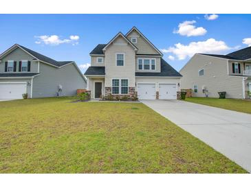 Photo one of 147 Stagecoach Ave Summerville SC 29486   MLS 21027076