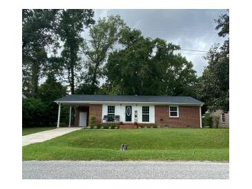 Photo one of 1278 Fort Dr Hanahan SC 29410 | MLS 21027250