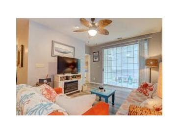 Photo one of 1600 Long Grove Dr # 1514 Mount Pleasant SC 29464 | MLS 21027497