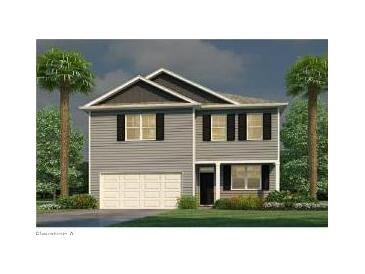 Photo one of 112 Summit View Dr Summerville SC 29486 | MLS 21027608