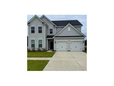 Photo one of 717 Squire Pope Rd Summerville SC 29486 | MLS 21027624