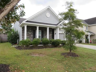 Photo one of 9651 Spencer Woods Rd Ladson SC 29456   MLS 21027628