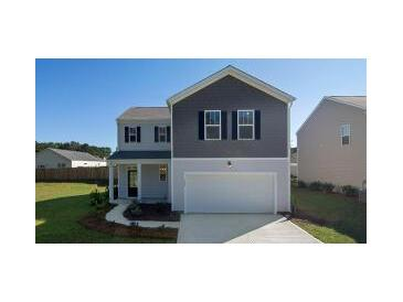 Photo one of 108 Summit View Dr Summerville SC 29486   MLS 21027657