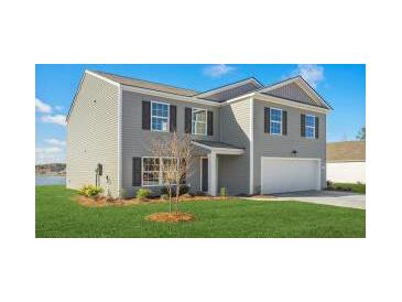 Photo one of 118 Summit View Dr Summerville SC 29486   MLS 21027663
