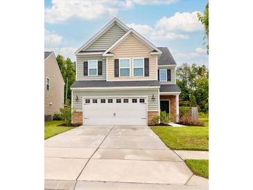 Photo one of 4036 Exploration Rd Ladson SC 29456   MLS 21027695