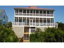 View 3618 Yacht Club Rd Edisto Beach SC