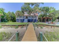 View 2631 Buccaneer Rd Isle Of Palms SC
