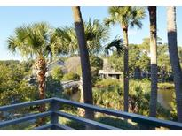 View 4373 Sea Forest Dr Kiawah Island SC
