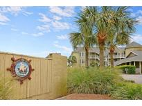 View 103 D Port O Call Dr Isle Of Palms SC