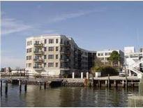 View 2 Wharfside St # 2-E Charleston SC