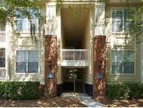 View 1600 Long Grove Dr # 1727 Mount Pleasant SC