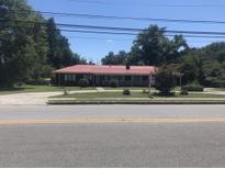View 406 E Carolina Ave Varnville SC