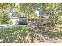 View 231 Braly Dr Summerville SC