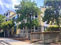 View 1812 Telfair Way # W/Garage Charleston SC