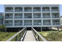 View 1126 Ocean Blvd # 301 Isle Of Palms SC