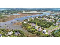 View 1212 Winding Creek Ct Charleston SC