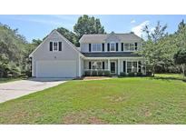 View 1312 Country Ln Mount Pleasant SC