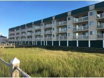 View 3701 Docksite Rd # 103 Edisto Beach SC