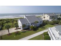 View 1 51St Ave Isle Of Palms SC