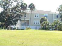 View 590 King Cotton Rd # 17 Edisto Beach SC