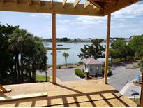 View 14 Mariners Cay Dr Folly Beach SC