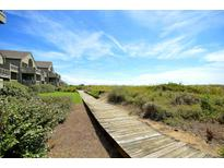 View 1328 Pelican Watch Seabrook Island SC