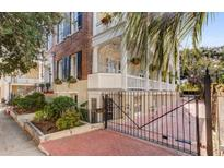 View 55 Hasell St # F Charleston SC