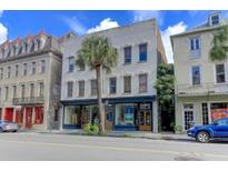 View 58 Broad St # 58C Charleston SC