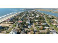 View 416 Carolina Blvd Isle Of Palms SC