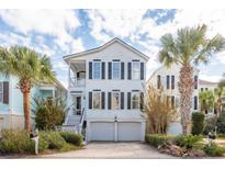 View 43 Morgans Cove Dr Isle Of Palms SC