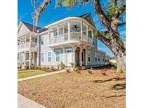 View 4025 Capensis Ln # Lot 272 Hollywood SC