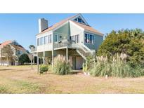 View 951 Sealoft Dr Seabrook Island SC