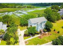 View 1364 Tidal Creek Cv Charleston SC