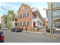 View 79 Society St # A Charleston SC