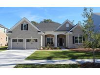 View 821 Foliage Ln Charleston SC