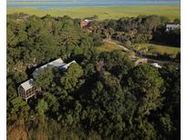 View 255 Old House Ln Dewees Island SC