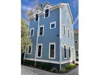 View 782 Rutledge Ave # B Charleston SC