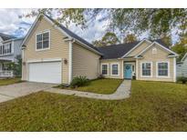View 781 Bent Hickory Rd Charleston SC