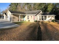 View 90/98 Taylor St Varnville SC