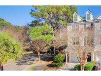 View 1745 Blalock St Mount Pleasant SC