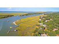View 1903 Waterway Blvd Isle Of Palms SC